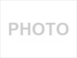 """Фото  1 Люк канализационный полимер песчаный """"Садовый"""" 234325"""